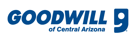 Goodwill to open first store in queen creek arizona news for What does the ceo of goodwill make