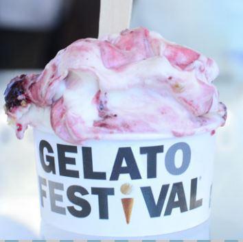 GelatoFestival
