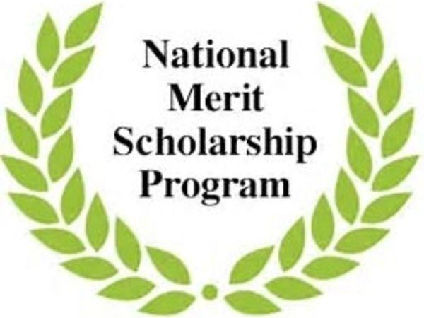 essay merit national scholarship