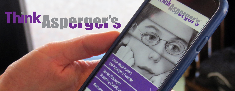 SARRC Introduces New Mobile App to Aid in Autism Spectrum Disorder