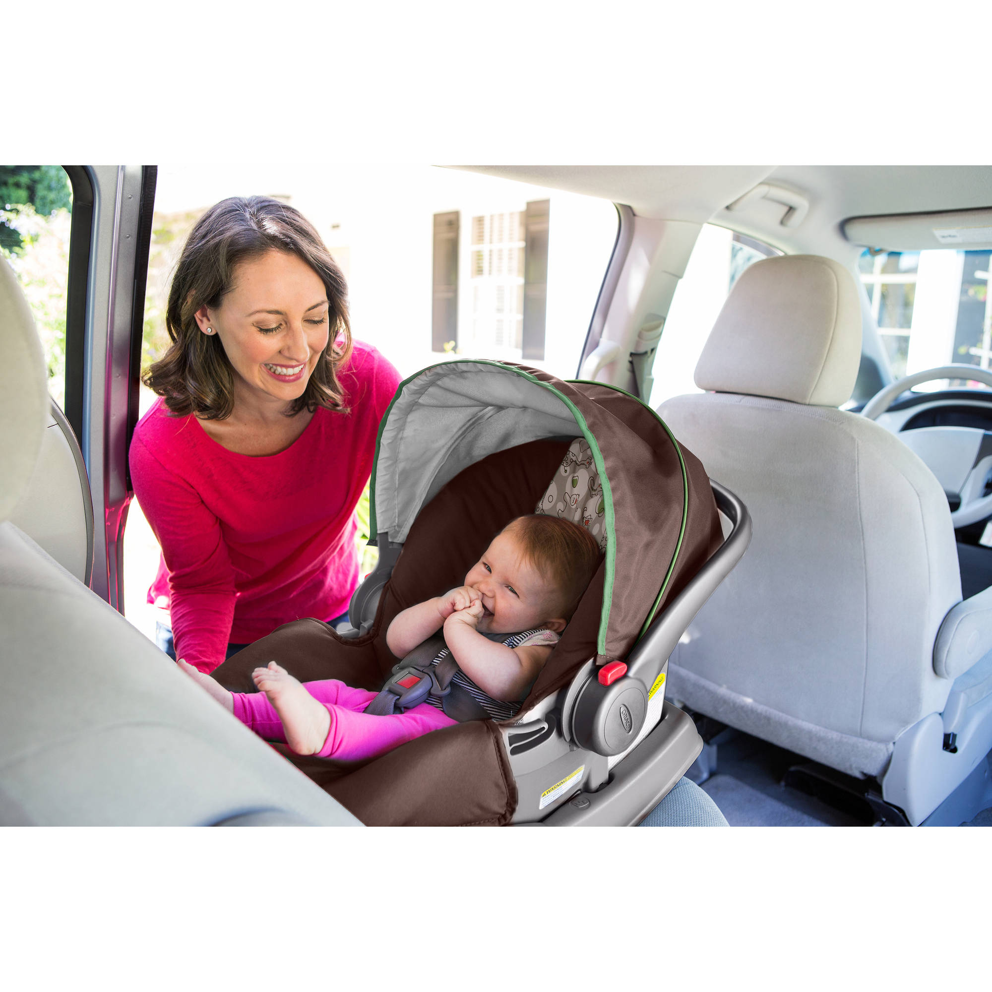 O'Rielly Chevrolet to Host Car Seat Safety Event - Arizona ...