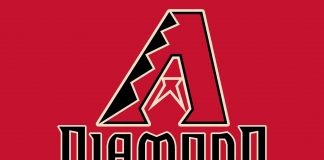 Arizona-Diamondbacks-Tickets