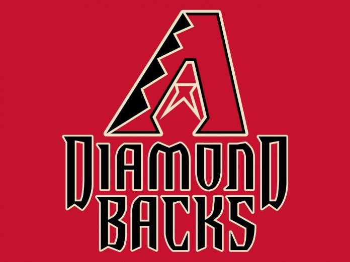 Arizona-Diamondbacks-Tickets