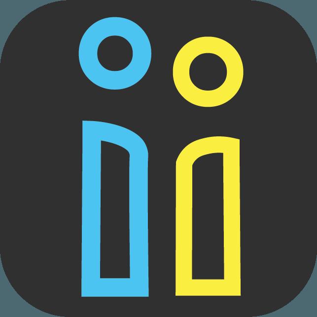 Driink App