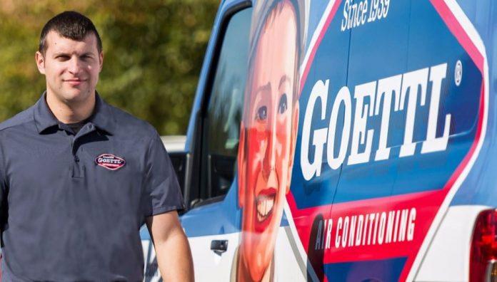 Goettl Expands to Las Vegas