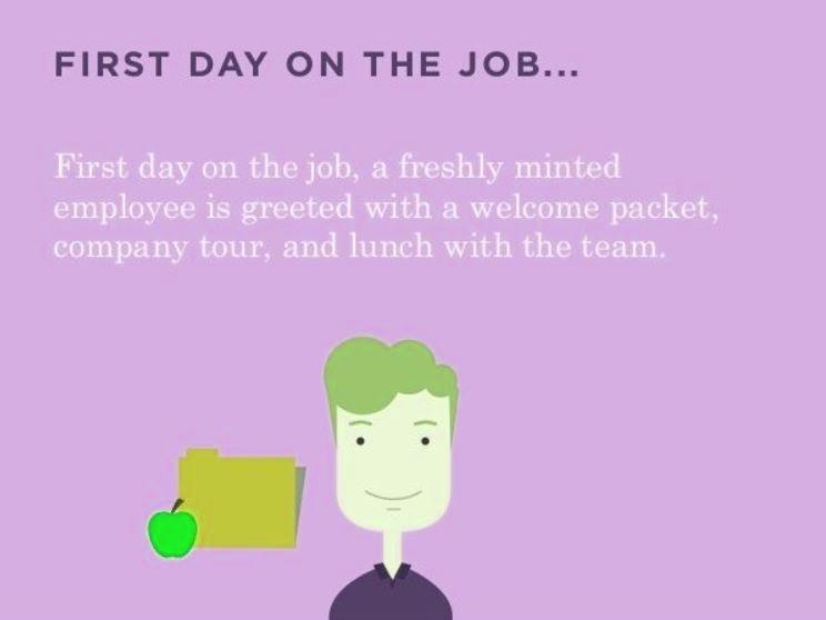 6 tips to welcome new employees arizona news
