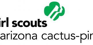 GS_arizona cactus pine_servicemark