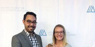Greater Phoenix Economic Council_preview