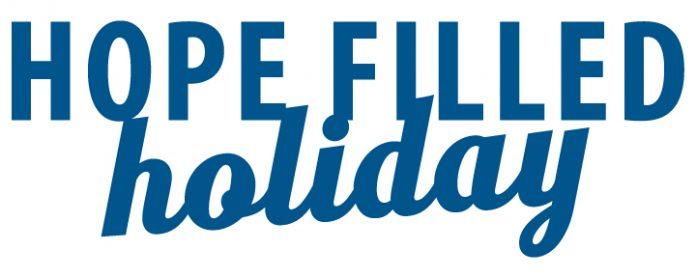 HFH-Logo-Blue