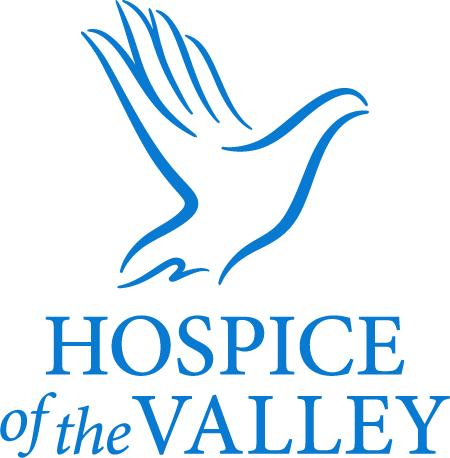 HOV Stacked Logo RGB