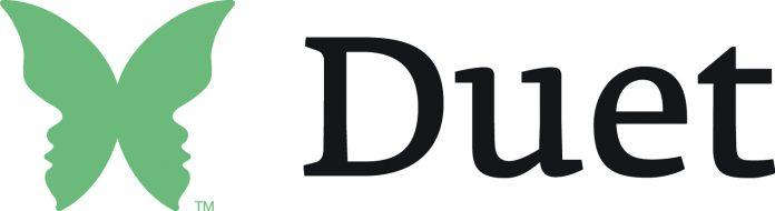 Duet_Trademark_HORZ_4C - 2013