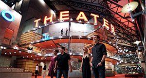 TCA Theatre 300-x-200