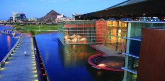 Tempe Center for the Arts_credit TCA