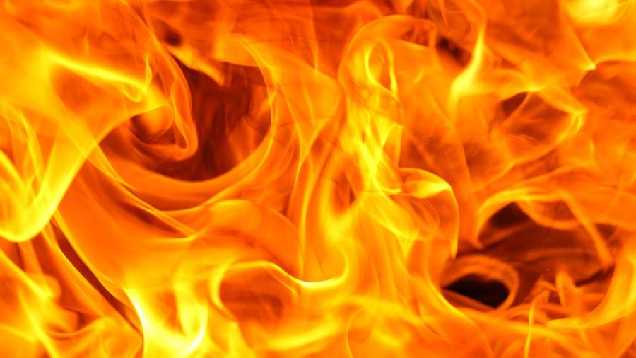 tucson family displaced after porch fire arizona news