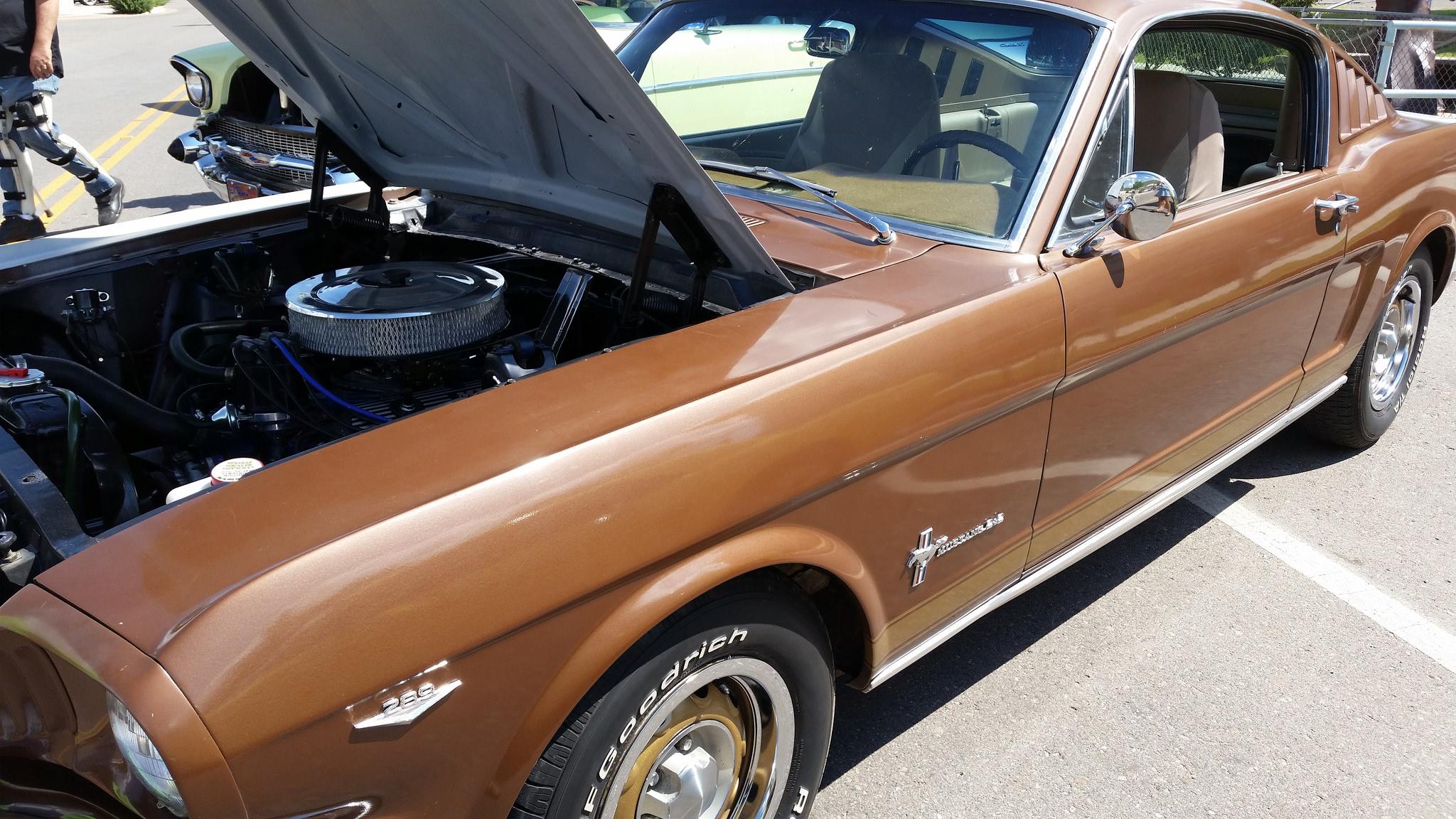 Bisbee Car Show Coming Up Arizona News - Bisbee car show