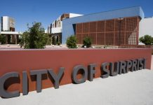 City of Surprise-019492e7