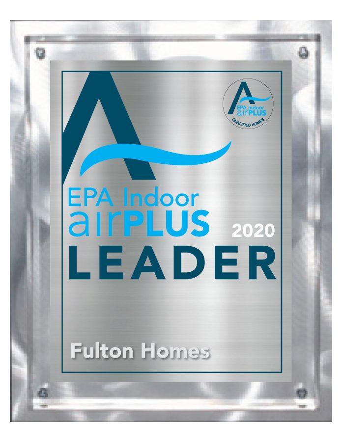 IAP Plaques_2020_Fulton Homes-df31a866