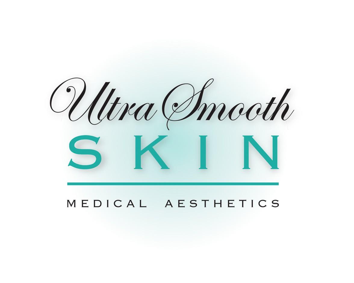 Local Company Ultra Smooth Skin logo-937e9867