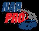 NARPRO Logo Color V2-37e1223f