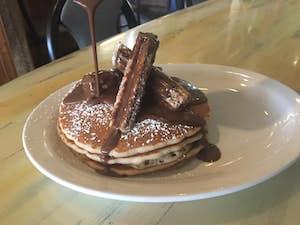 OBH Churro Pancakes for Hispanic Heritage Specials-6a6cf815