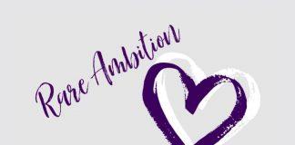 Rare Ambition Logo 2-75c3ac59