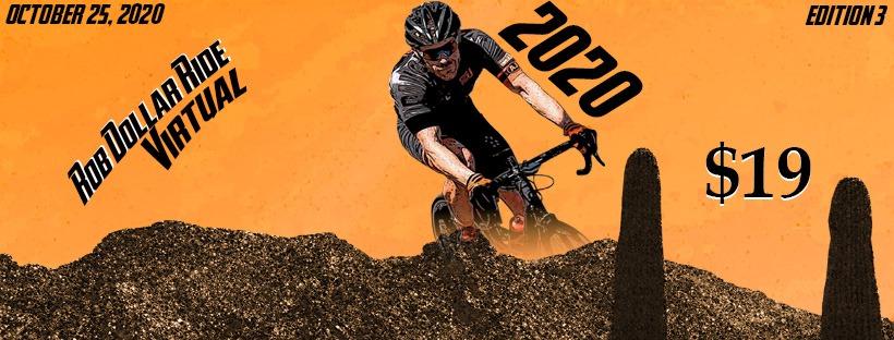 Rob Dollar Ride-0c22034a