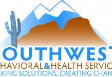 SWB&H Logo-ead7c392