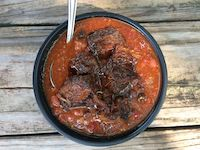 Trapp Hauss Burnt End Chili-885cc4f0