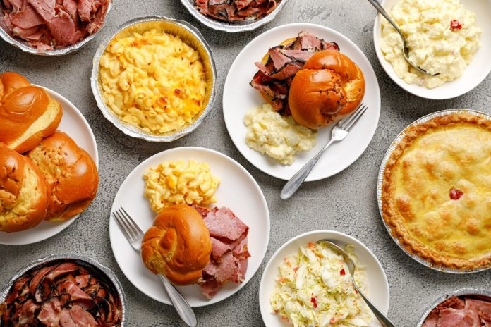 all the food-93b0b6ab