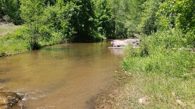 christopher creek-859248d7