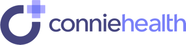 connie_logo-png-54182665