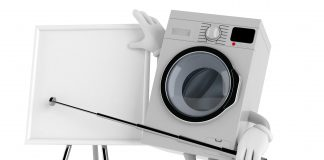 iStock-1171778021_Washer Teacher-9310660e