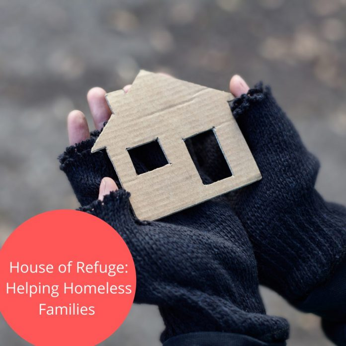 House of Refuge_ Helping Homeless Families-42716756
