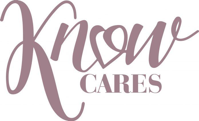 Know__cares_#a1818c_edit-5f2416da