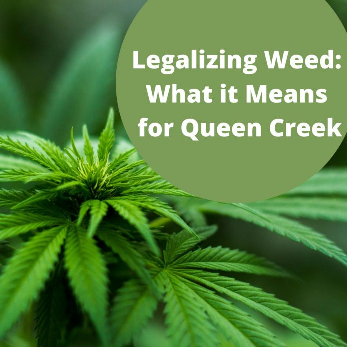 Legalizing Weed_ What it Means for Arizona (1)-a3724b58