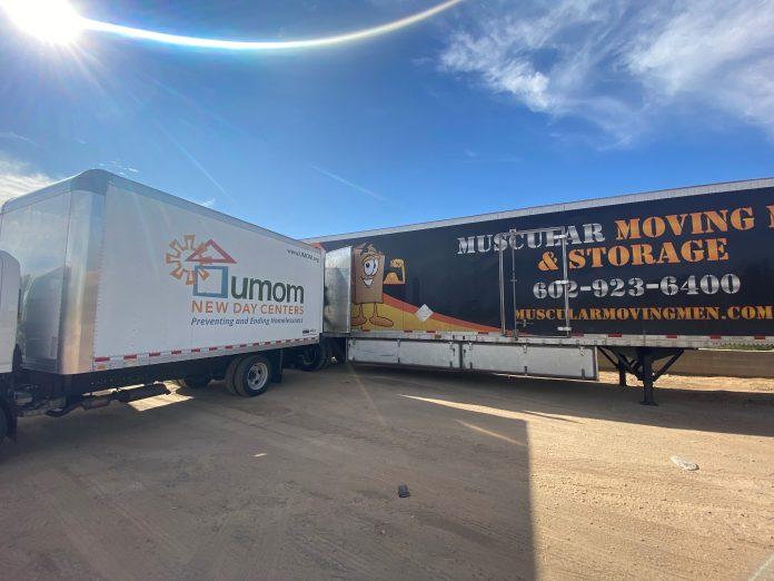UMOM donation-21921405