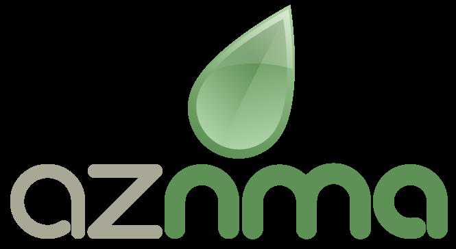 AZNMA-logo-transparent-b17a3631