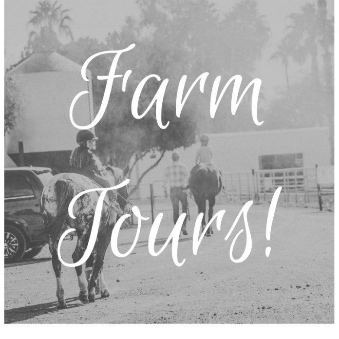 Copy-of-Farm-Tours-2019-aa838fbf