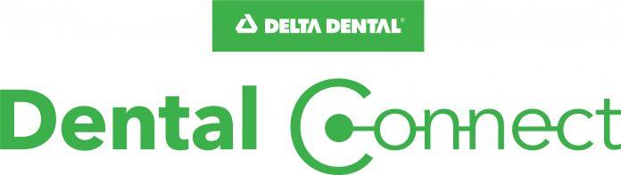 Dental_Connect_Logo_Final (2)-c6e8cc77