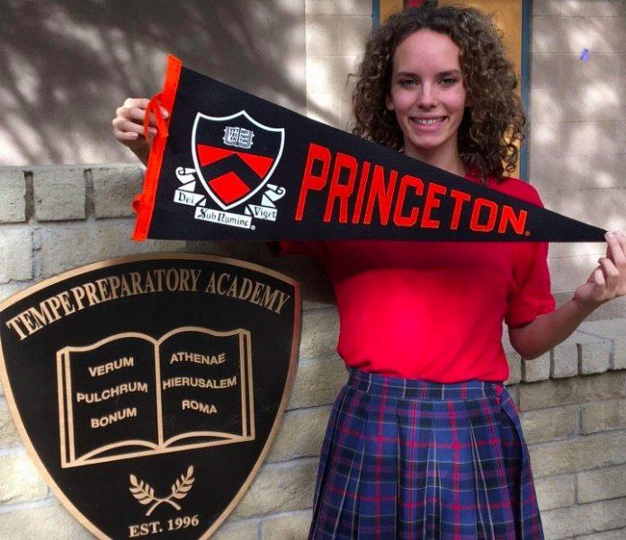 Emma Princeton-601b97a5