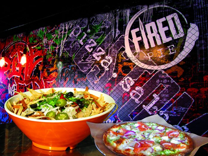 Fired-Pie-004-fbe5cf69