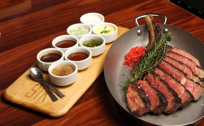 STK-steakhouse-10926273_802404463152600_9208702950134539917_o-d0245e98