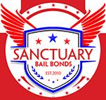 Sanctuary-bail-bond-cf3dab90