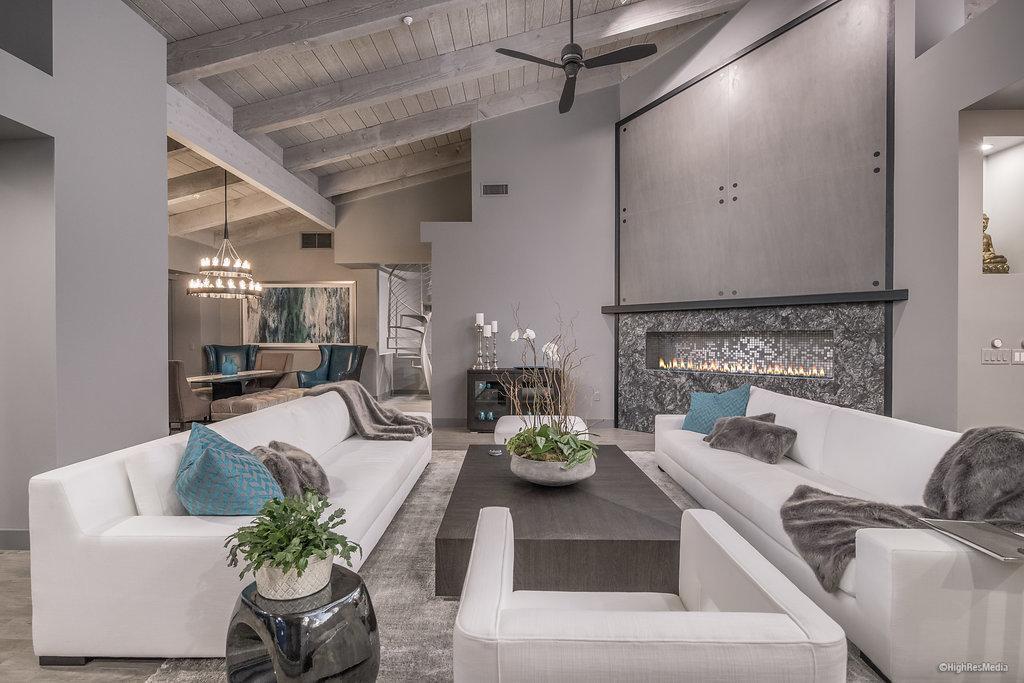 living room_HighResMedia-f28f3166