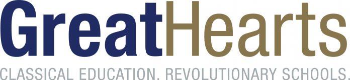 Great-Hearts-logo-754421e3