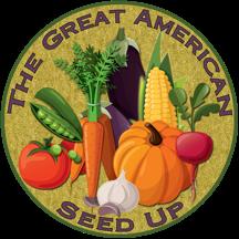 Seed Up Logo-98dd462a