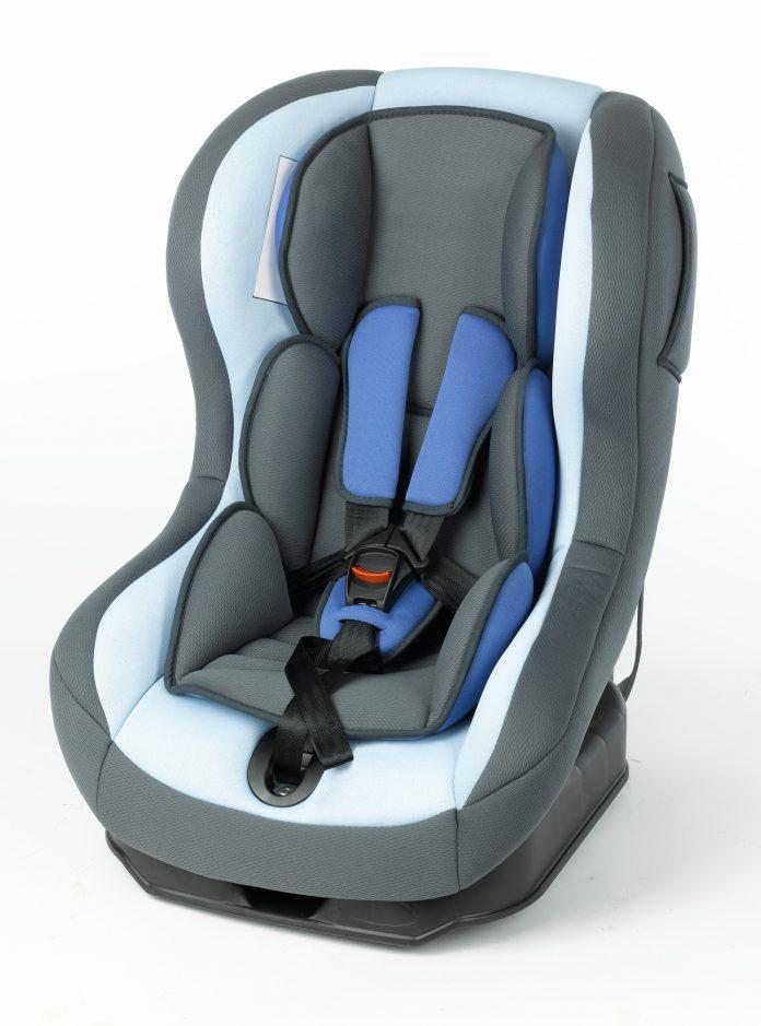car-seat-527035162_1494x2014-c4e5fab5