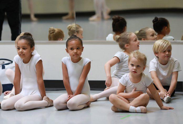 Kids rehearsal 13 (1)-53240aa6