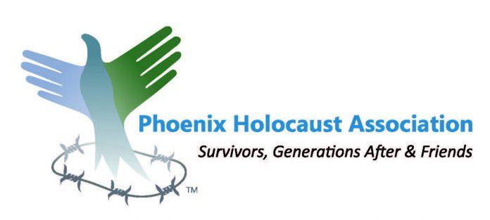 PHA Logo_ Horizontal-993cd2b6