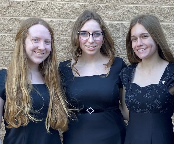 Regional Choir 1 from 2019-ef14add2